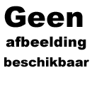 Brother LC-223Y Geel 15,0ml (100% Comp. Chip)