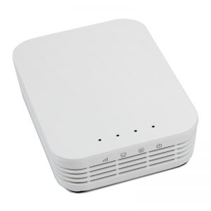 Open-Mesh OM5P-AC AccessPoint 1167Mbps 19dBi/79mW