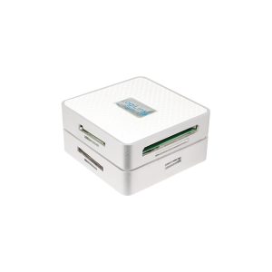 USB3.0 LogiLink All-in-One Wit