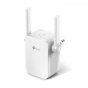 Extender TP-Link 1200Mbps RE305 Dual Band