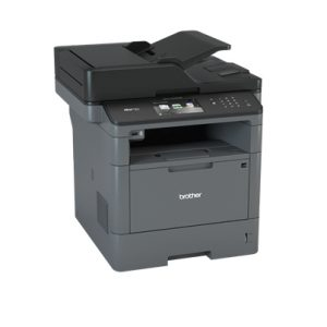 Brother MFC-L5750DW MONO / AIO / WLAN / FAX / Gr-Zw