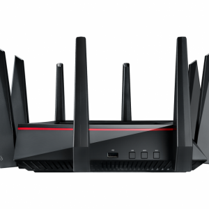 Asus RT-AC5300 5300Mbps Tri-Band