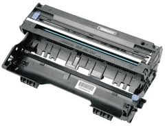 Brother DR-6000 Trommel 20.000 pagina's (100% Comp.)