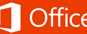 OFF Microsoft Office Home&Student 2016 - 1 PC ESD